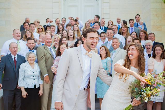 Dane and Syd Wedding-45