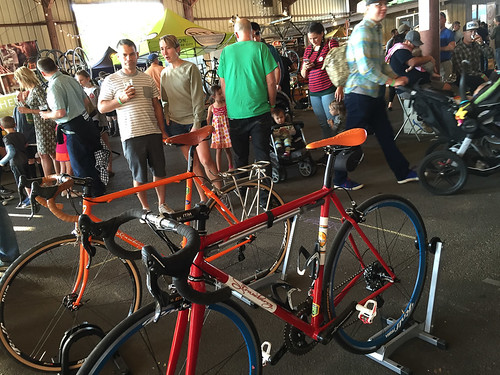 Handmade Bike and Beer Fest-6.jpg