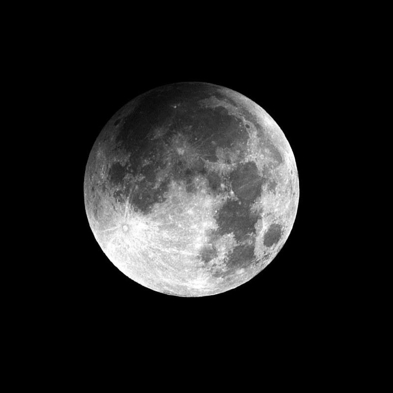 Mondfinsternis 2015 Sep 28, 0:51 UT