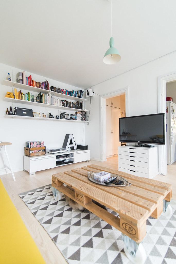 Asunto markkinointi-25