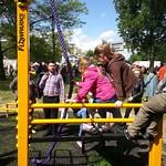 GWP na festiwalu dobrej zabawy 11-maja-2014