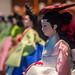 Korean Dolls by Sergbt