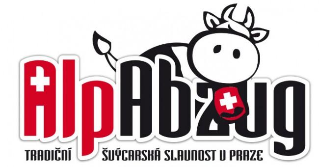 Alpabzug 2015 - vyhlášení soutěže