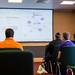 linuxcon_dublin_day2_daily02-11 by linux_foundation