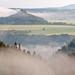 Elbsandsteingebirge by karl.wagner.photography