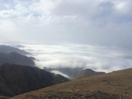 Rahat_Peak_3090_m (21)