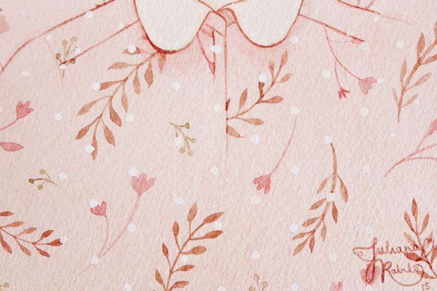 ilustracao--juliana-rabelo--01
