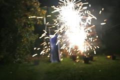fireworks 082