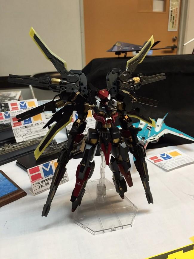 HMC-2015-004