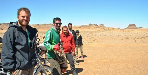 103 Viaje al Gobi (127)