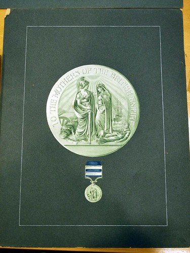 Art Medals: History, Philosophy and Practice - Symposium - 7