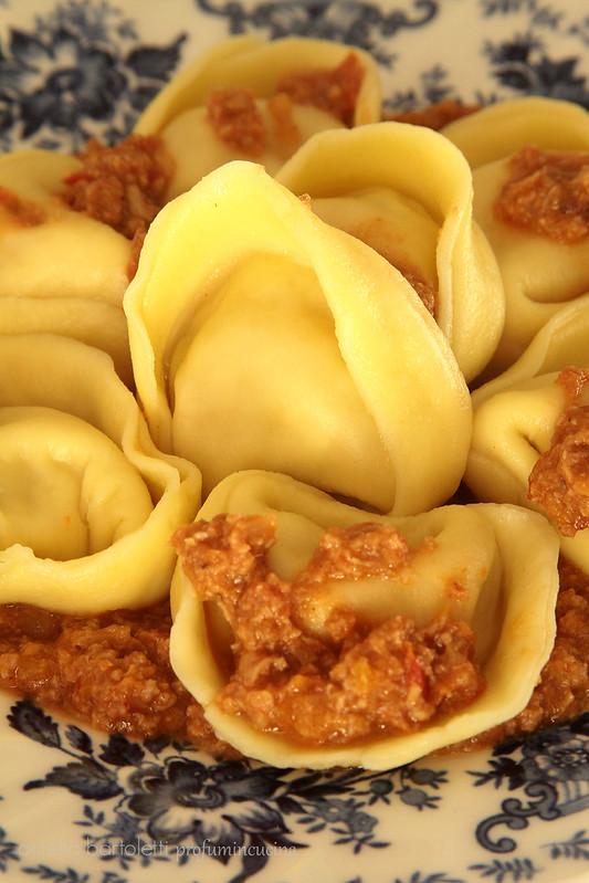 tortelli di patate e anatra4
