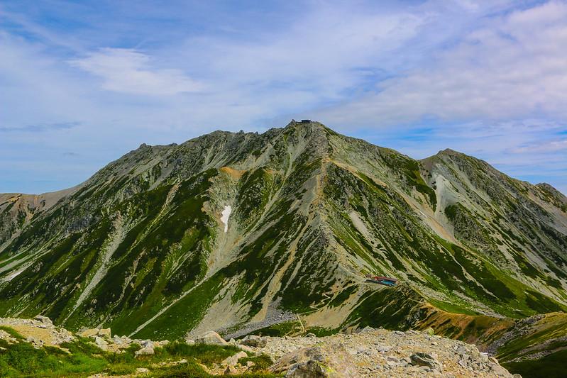 2014-09-06_00414_立山剱岳.jpg