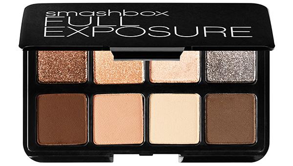 Smashbox Full Exposure Travel Palette