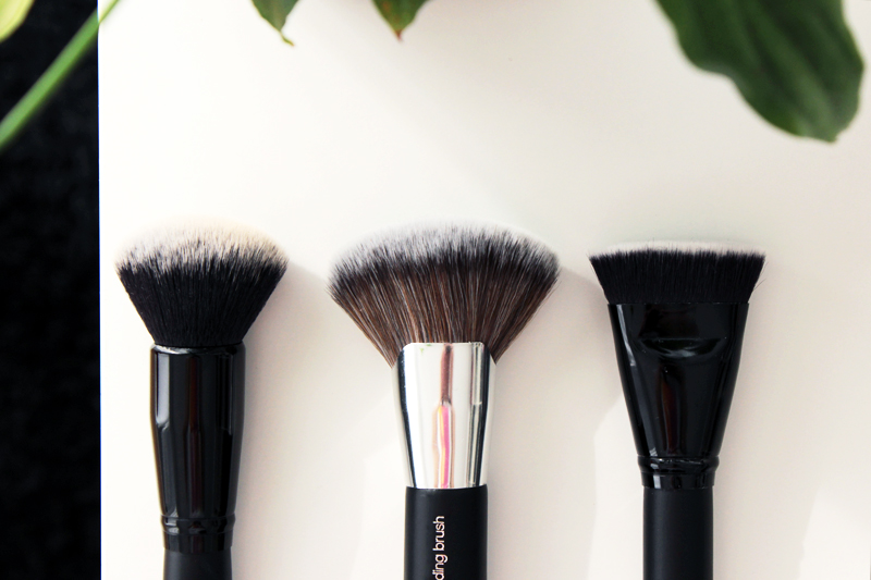 New ELF Brushes 4