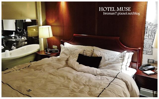 hotelmuse-41