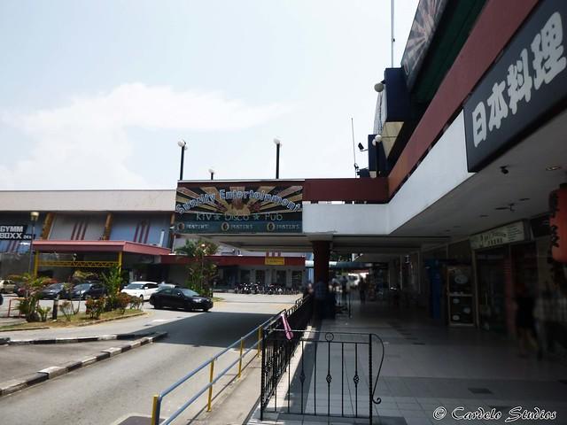 Superbowl Jurong 05