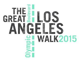 Walk 2015 logo