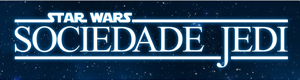 banner Sociedade Jedi