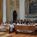 2013-06-02 - Corpus Domini