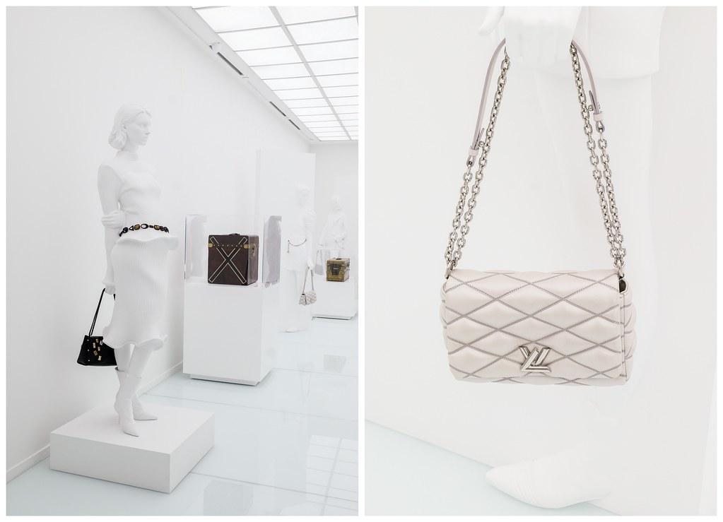Louis-Vuitton-Series3-Exhibiton