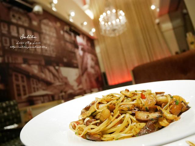 台北東區sogo忠孝復興美食餐廳咖啡廚房 (7)