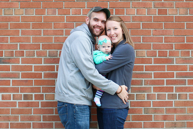 Johnson Family Picture_2015