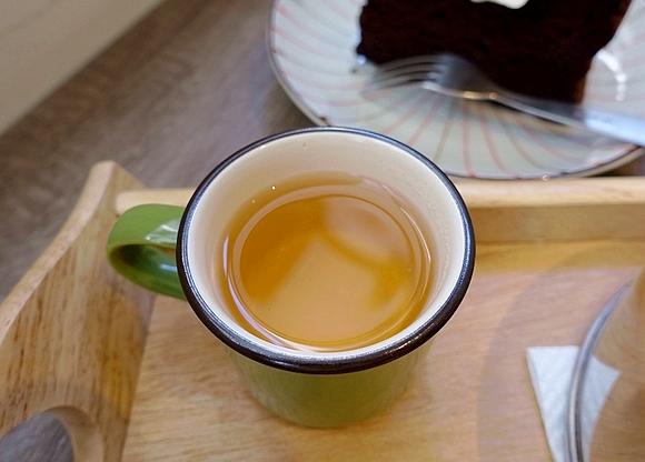 台北下午茶儲房咖啡店28