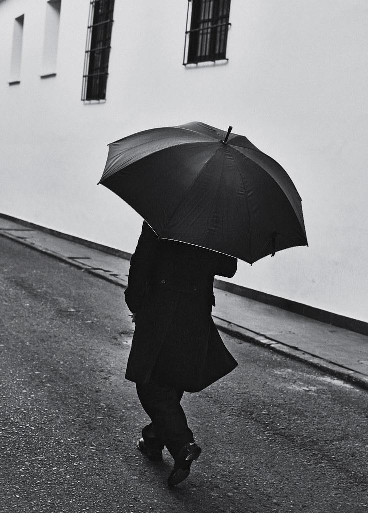 Бойд Холбрук — Фотосессия для «Man of the World» 2015 – 2