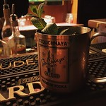 #moscowmule #drinks #freeride #ginger #