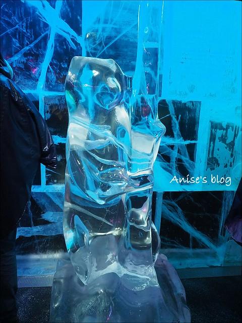 瑞典ICEBAR冰吧_013