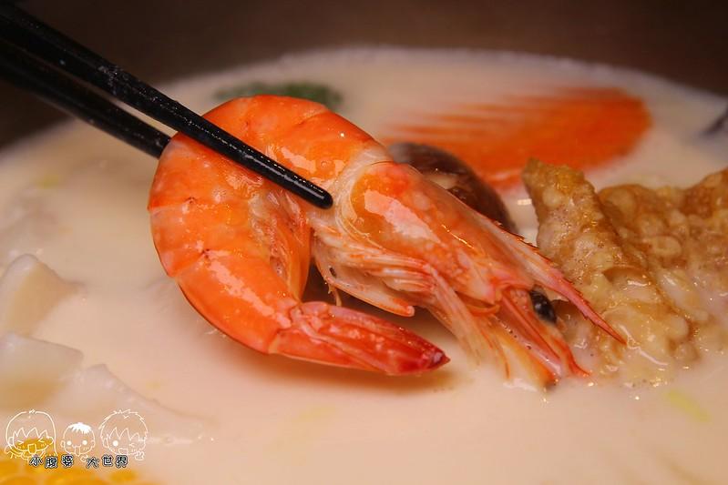 員林親子餐廳 063