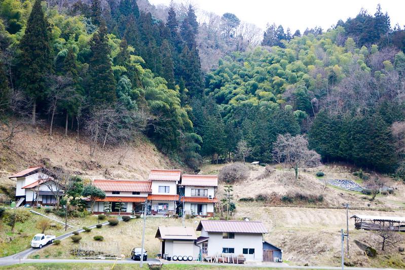 20150307-三瓶山-0159.jpg