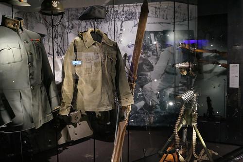 Forsvarsmuseet Oslo (40)