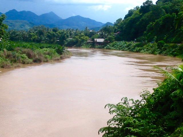 thailandeinde1 342 (1)
