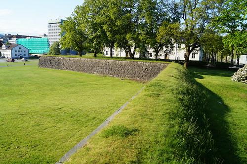 Bergenhus festning (146)