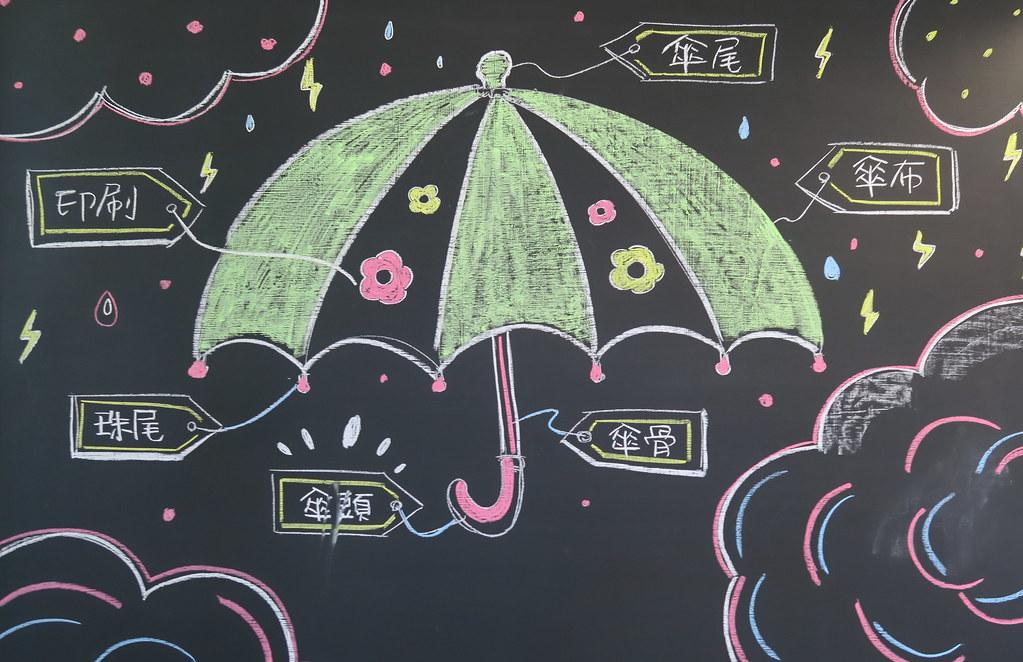 和美為愛撐傘 (16)