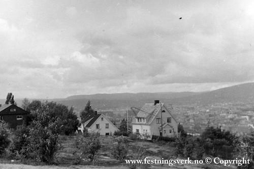 Oslo 1940-1945 (1986)