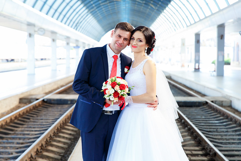 Професиональный свадебный оператор  Чебан Еужению  > Фото из галереи `Главная`