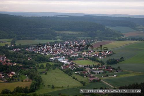 Eußenheim (1.35 km North-West) - IMG_66031