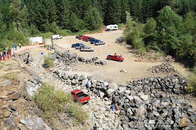 2016 Toyota Tacoma All new - Toyota Trucks Magazine