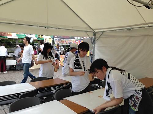 伊達祭20150815_04