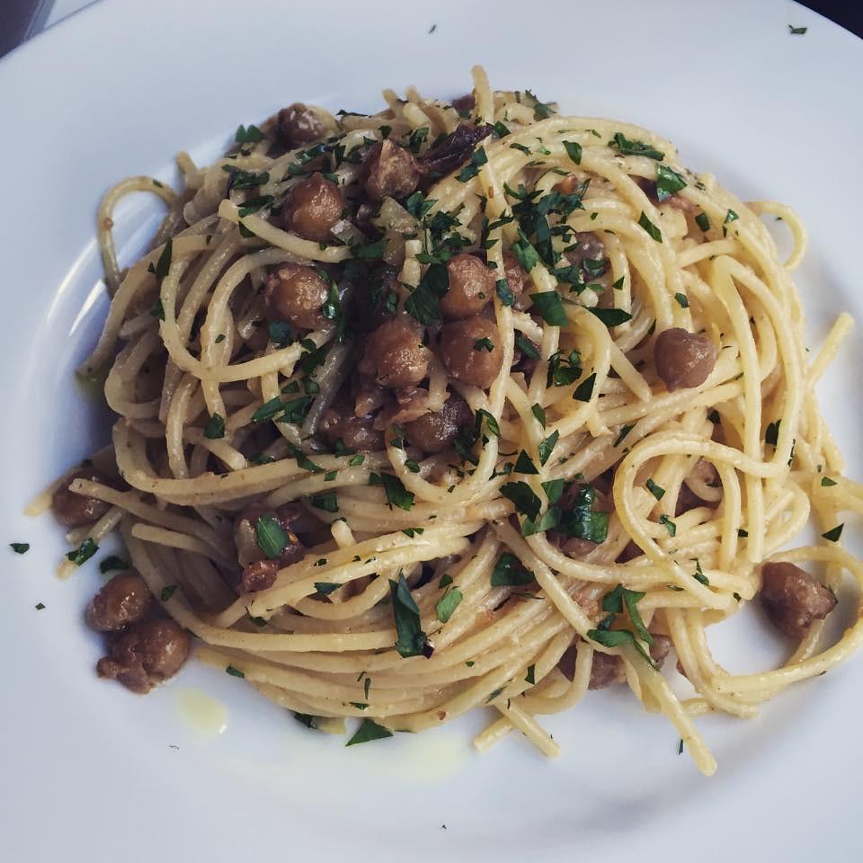 platedchickpeaspaghetti