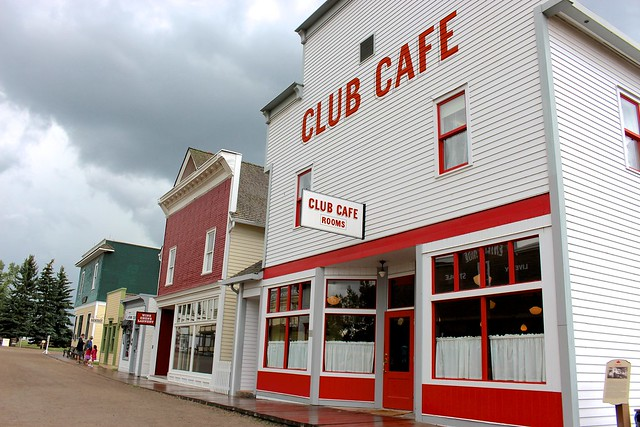 heritage-park-club-cafe