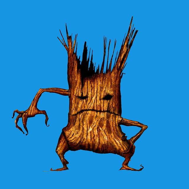 GRUMPy_TREE