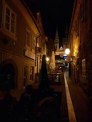 Zagreb @ Croatia