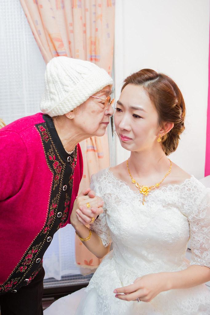 結婚儀式精選38