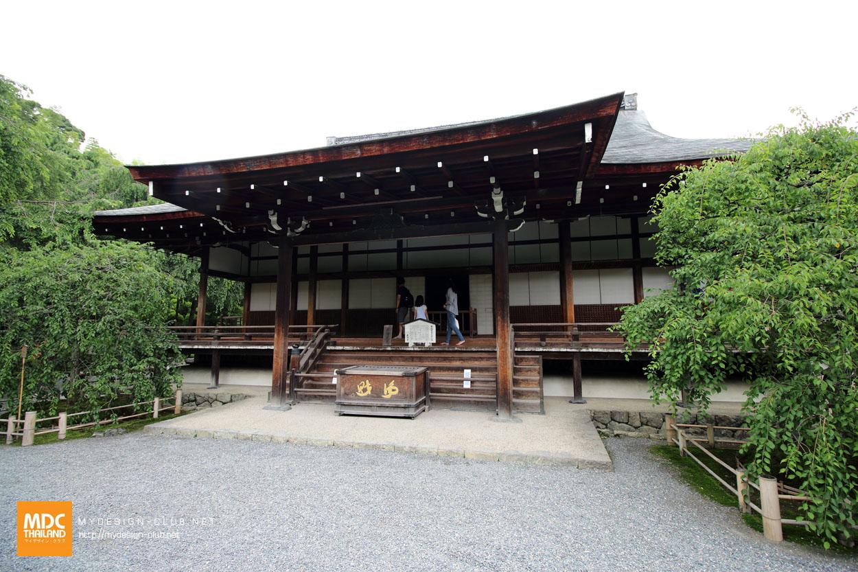 MDC-Japan2015-1192