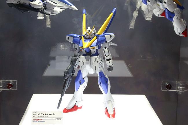 All Japan Model Hobby Show 2015 A1_056