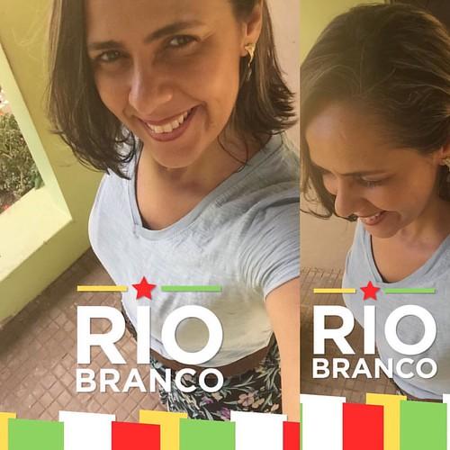 #Snapchat #RioBranco Obaaa! Agora temos identificação no Snap 🙀👏❤️💚 Quem fez, pessoas?!?! #Ameeei 👻To por lá 👀 celis_fabricia Só me seguir e ver um pouco mais do meu dia 😁 #Acre #Brasil #DaMinhaJanelaCFAS